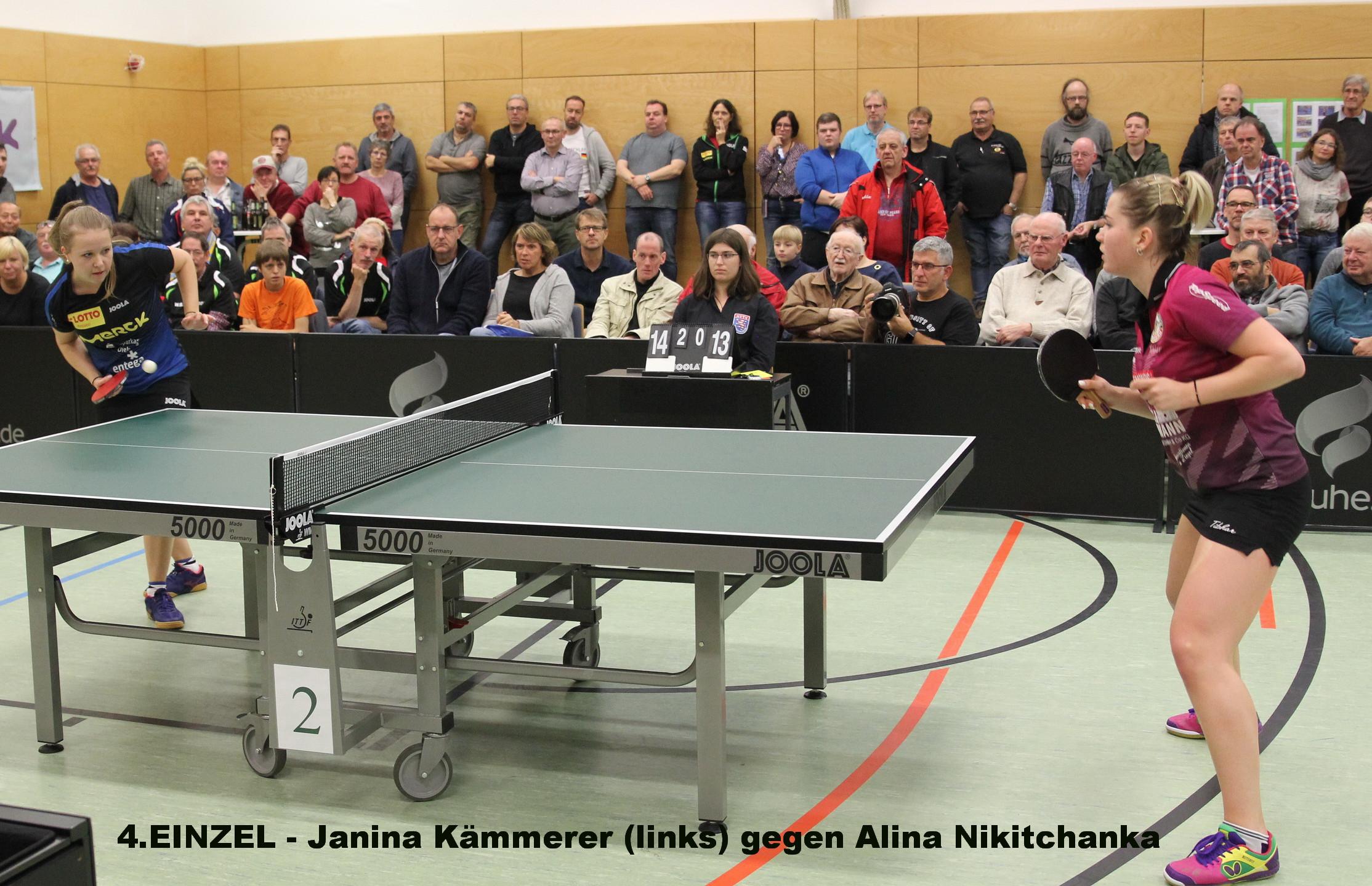 2019-11-09-Langstadt-28