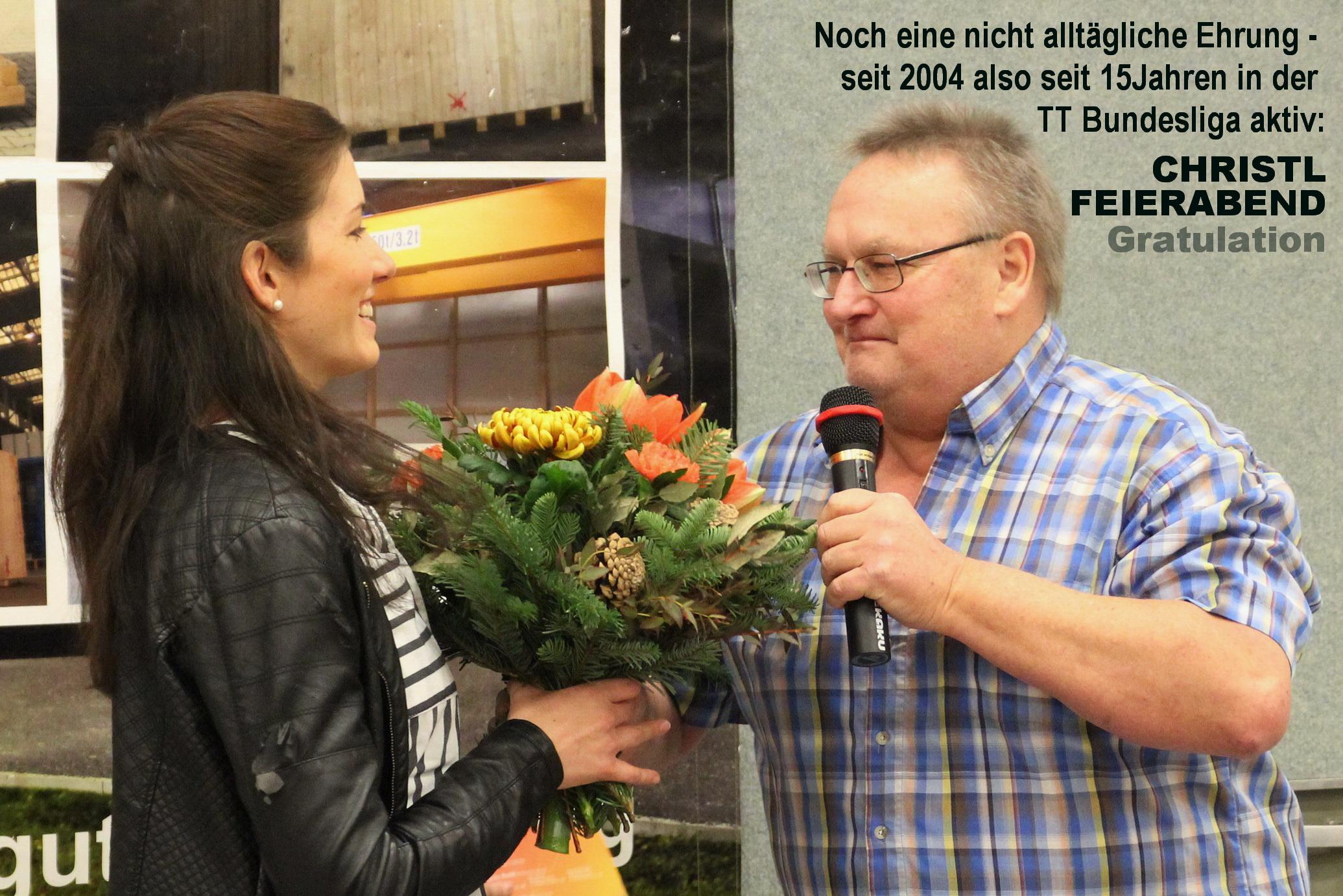 2019-12-14-Busenbach-35