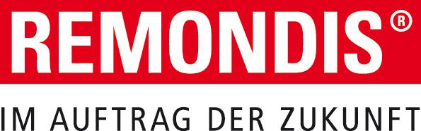 Logo_REMONDIS_Claim_D_RGB_72dpi.png
