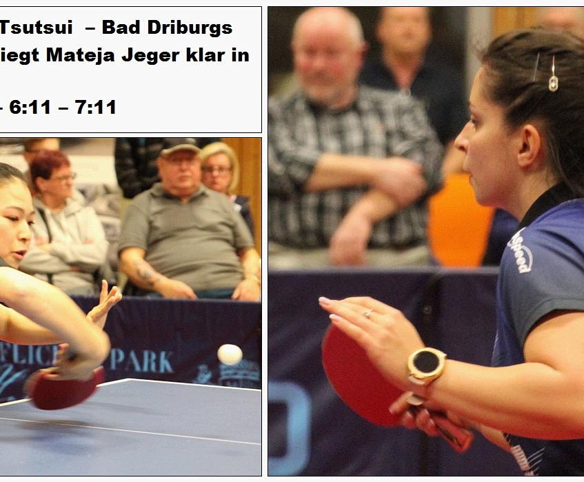 2019-10-26-Bad-Driburg-11