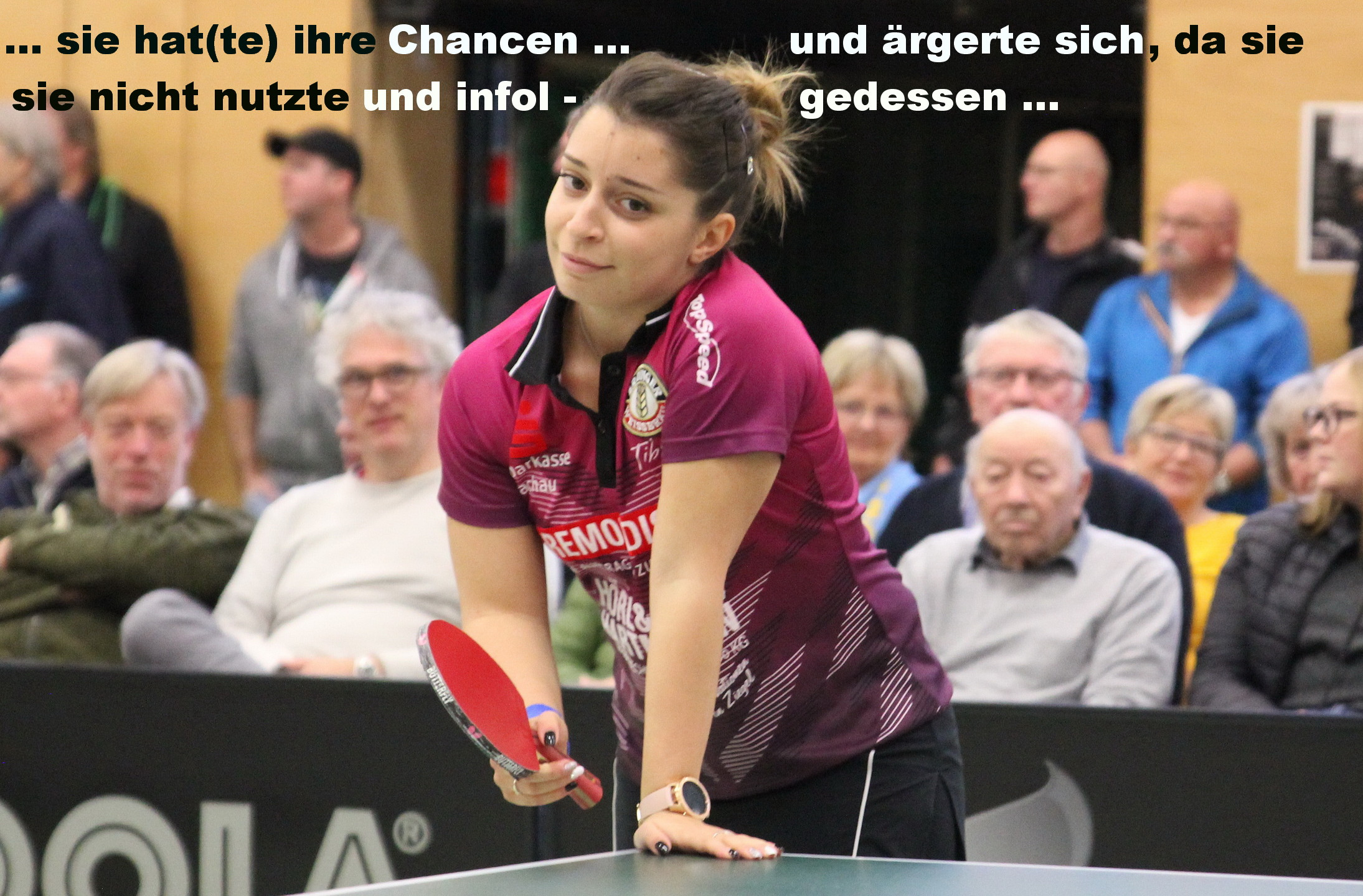 2019-11-09-Langstadt-16
