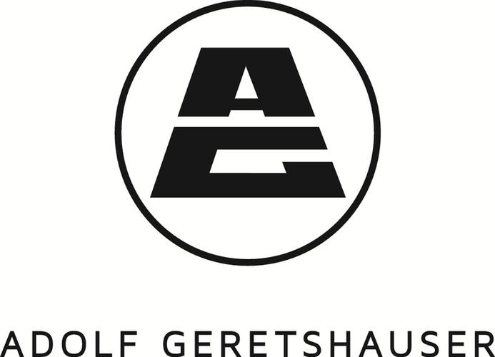 GER_Logo_schwarz[110].png