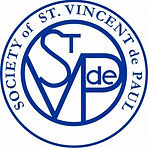 svdp_logo.jpg
