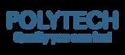 bm_logo_polytech_blue.png
