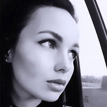 Наталья - пациентка пластического хирурга Кахраманова Эльдара.