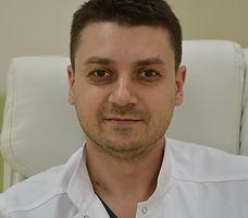 Эльдар Кахраманов - ОПЕРАЦИЯ
