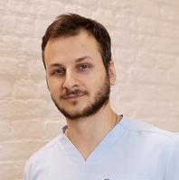 Пластический хирург Пацевич Антон, Клиника Хромова.