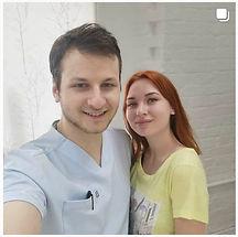 Отзыв пациентке о пластическом хирурге Антоне Пацевиче.