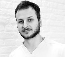 Антон Пацевич Консультация