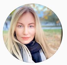 Виолетта - пациентка пластического хирурга Кахраманова Эльдара.
