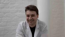 Пластический хирург Кахраманов Эльдар, Клиника Хромова.