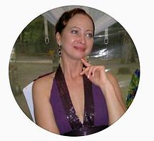 Фарида, пациентка пластического хирурга Кашириной Елены.