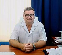 Пластический хирург Самарцев Виктор Иванович