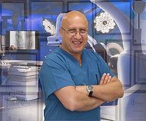 Пластический хирург Ара Айрапетян