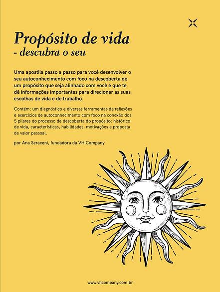 Captura_de_Tela_2020-09-08_às_19.25.57