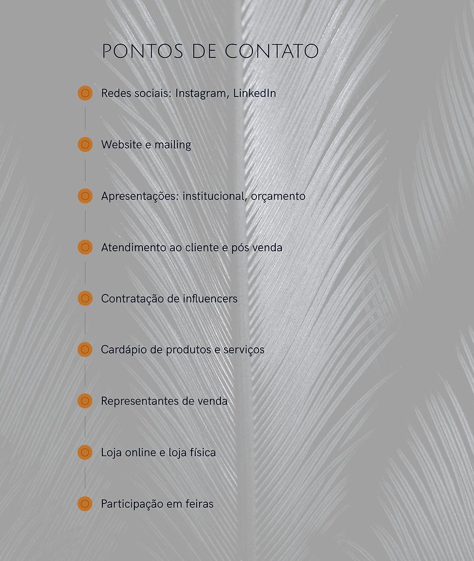 slide pontos de contato.png