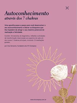 Captura_de_Tela_2020-08-21_às_14.15.01