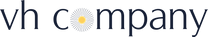 new.logo-vh-sol.amarelo.png