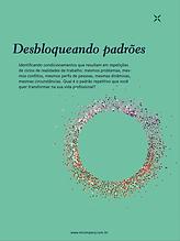 Captura_de_Tela_2020-10-03_às_15.28.58
