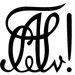 Zirkel (transparent).png