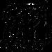 Zirkel (transparent).png