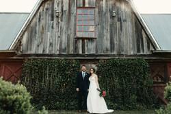 kristin-matt-wedding-456