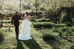 kristin-matt-wedding-392