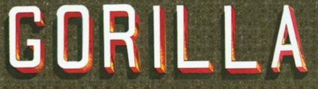 Gorilla Tv.png