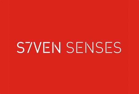 Seven Senses.png