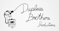 Duplass Brothers.jpg