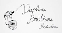 Duplass Brothers.jpg