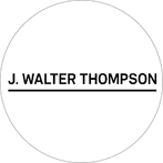 J. Walter Thompson.png