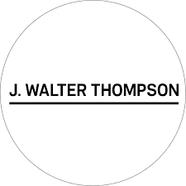J. Walter Thompson.png