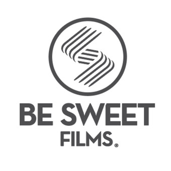 Be Sweet Films.jpg