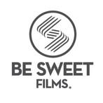 Be Sweet Films.jpg