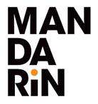 Mandarin Media.png
