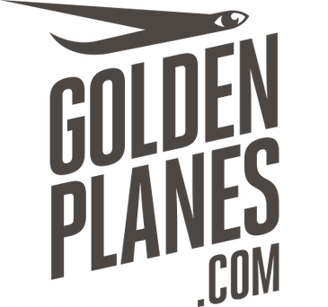 Golden Planes.png