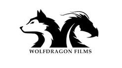WOLFDRAGON FILMS.JPG