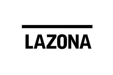 LaZona.jpg