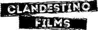 Clandestino Films.png