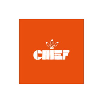 Chief TV.png