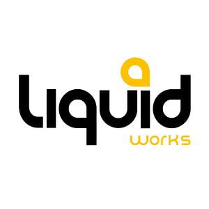 Liquid Works.jpeg