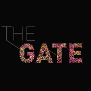 The Gate Films.png