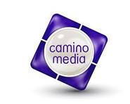 Camino Media.jpeg