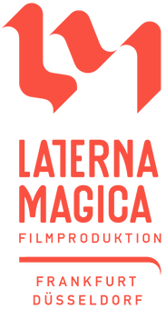Laterna Magica.png