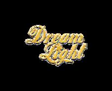 dreamlight.es.png