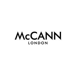 McCann London.jpeg