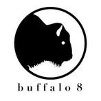 BUFFALO 8.jpg