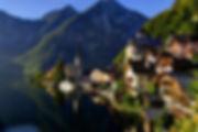 Австрия. Вена.jpg