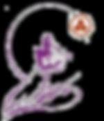 эмблема прозр.png